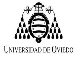 Logo-Universidad-de-Oviedo