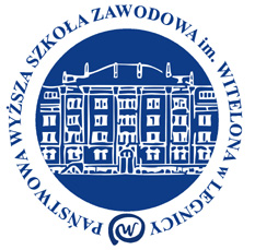 PL-Witelon-University