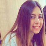 Pelin_Mezun